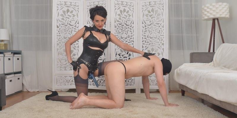 Training porn videos