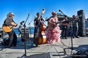 Finnriver Farm & Cidery: Farm Music & Events Calendar