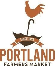 Portland State University Calendar.Farmers Market Portland State University