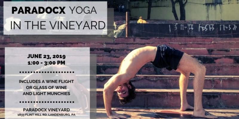 Yoga and Wine Yoga Muscle Map on yoga energy, yoga international, yoga back, yoga stretches, yoga adrenal glands, yoga leg workout, yoga history, yoga skin, yoga peace, yoga anatomy, yoga strength, yoga mind, yoga bones,